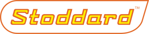 Stoddard Manufacturing Company